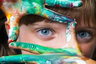 τα-παιδιά-με-ΔΕΠΥ-είναι-τα-πιο-δημιουργικά-2
